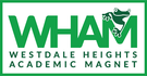 Westdale Heights Academic Magnet